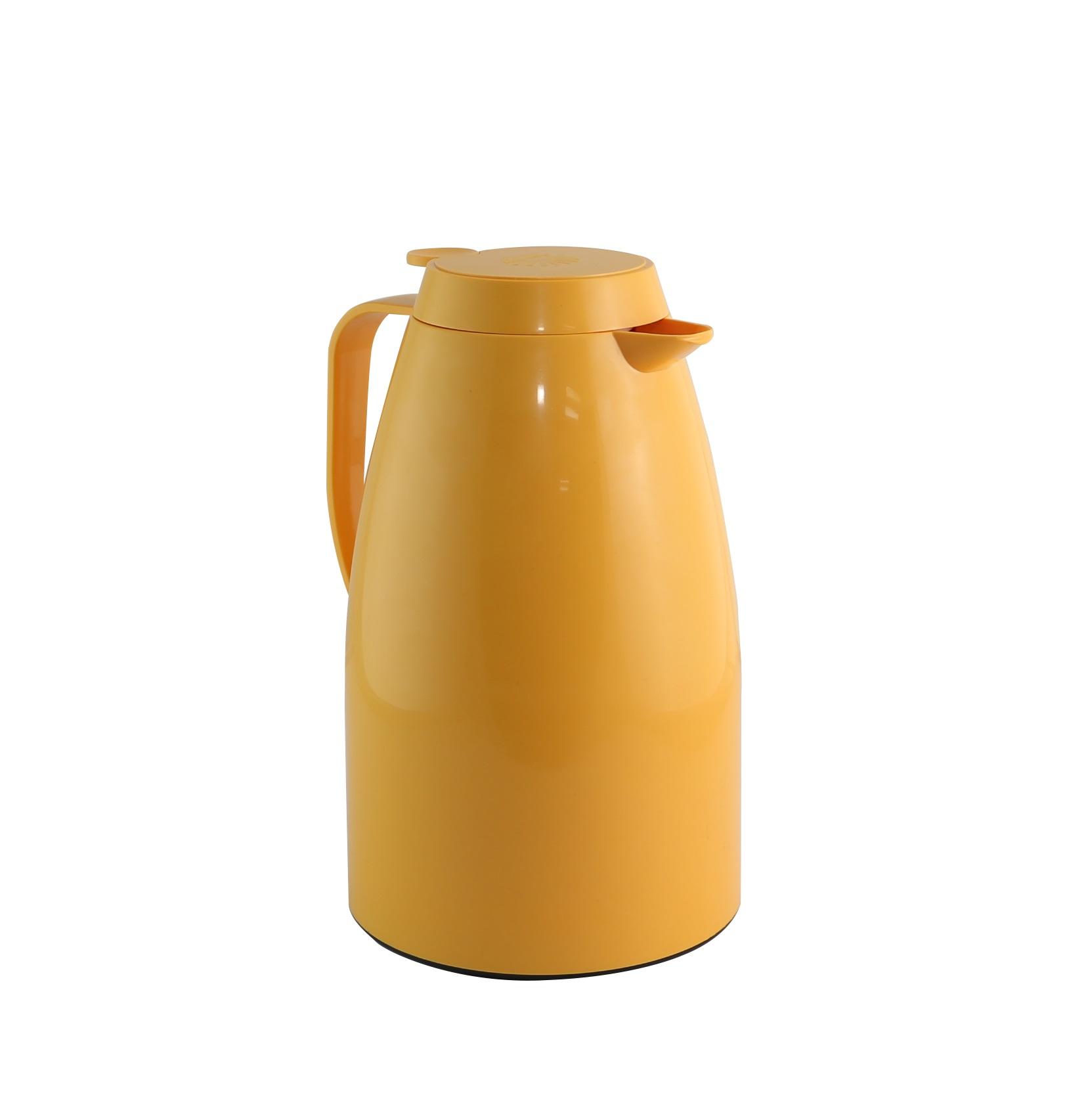 Phích pha trà (1,5 lít)