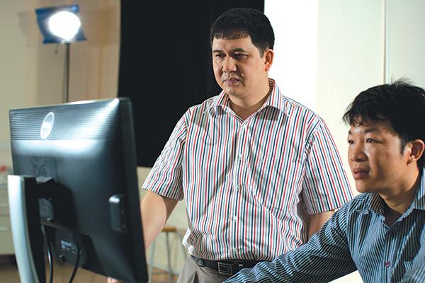 Những bài học từ Rạng Đông  trong con mắt của một người làm công tác nghiên cứu