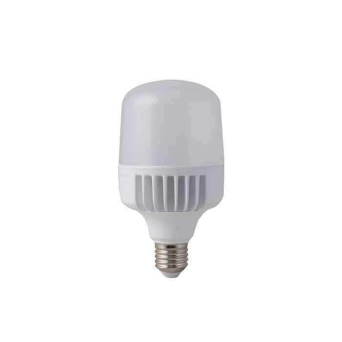 Bóng đèn LED BULB Trụ 30W