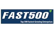 Fast500