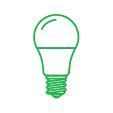 Đèn hiệu suất năng lượng cao nhất