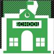 Chiếu sáng học đường