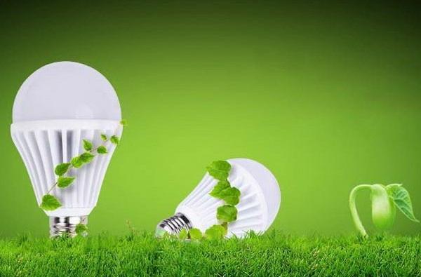Cùng phân tích và so sánh đèn LED tốt và đèn LED giá rẻ để giải đáp câu hỏi về Tiết kiệm năng lượng