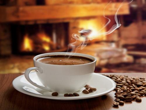 Pha một tách cà phê tuyệt vời với ấm điện siêu tốc Rạng Đông