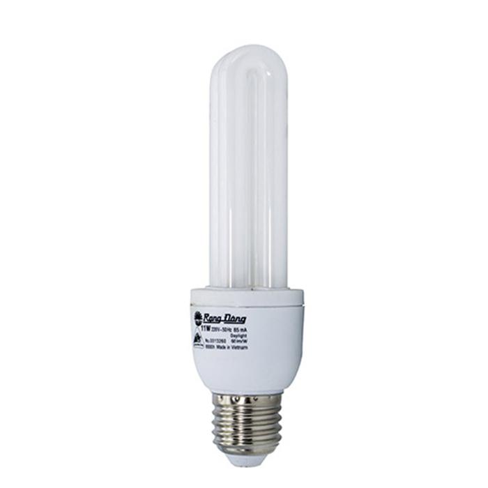 Bóng đèn Compact UT4 11W