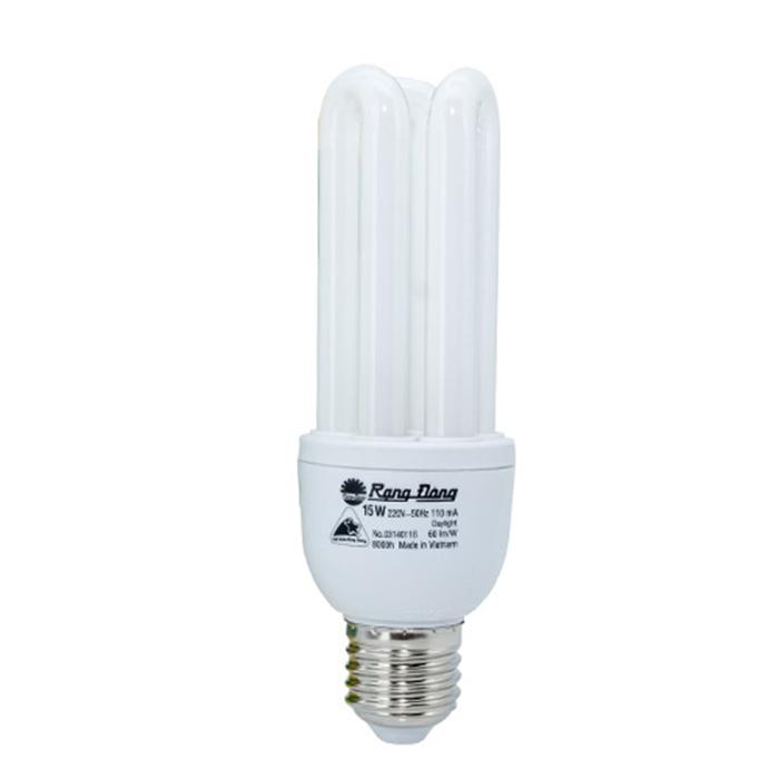 Bóng đèn Compact UT4 15W