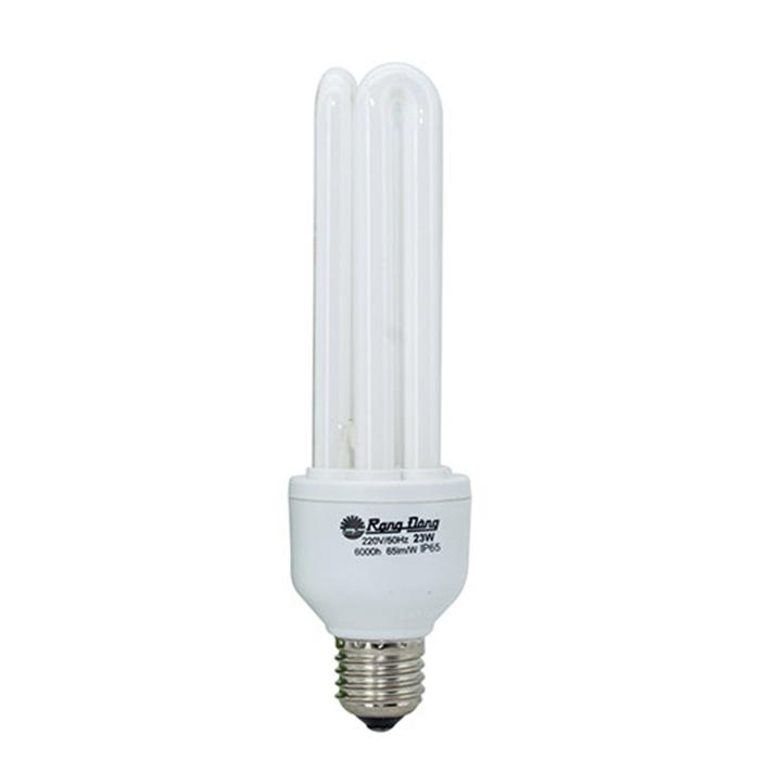 Bóng đèn Compact chống ẩm