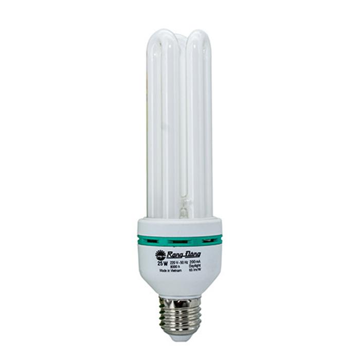 Bóng đèn Compact UT4 25W