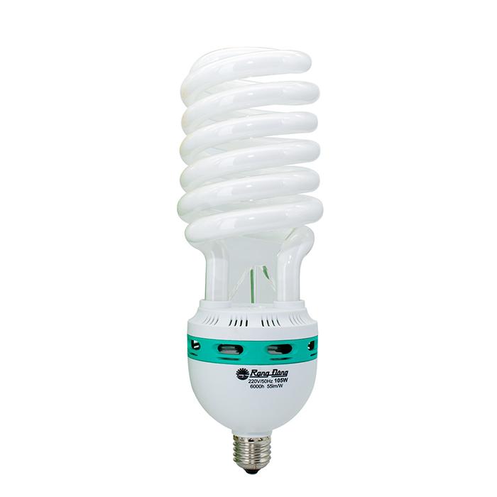 Bóng đèn Huỳnh quang Compact