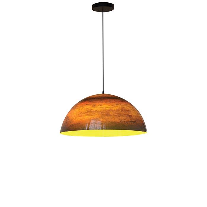 Bộ đèn LED thả trần