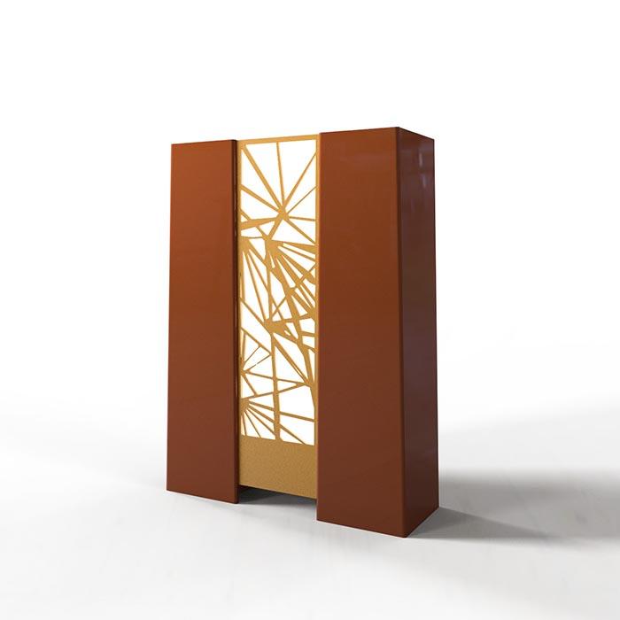 Đèn LED quà tặng