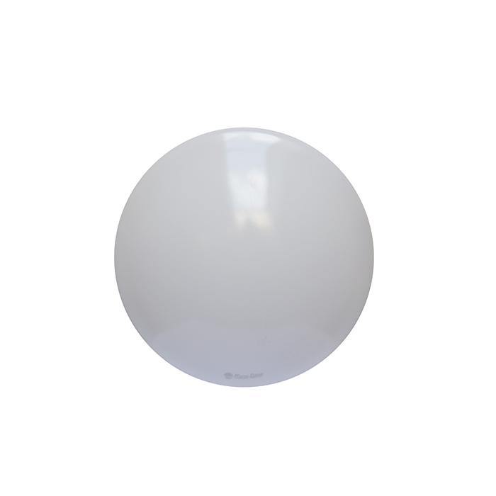 Đèn compact ốp trần