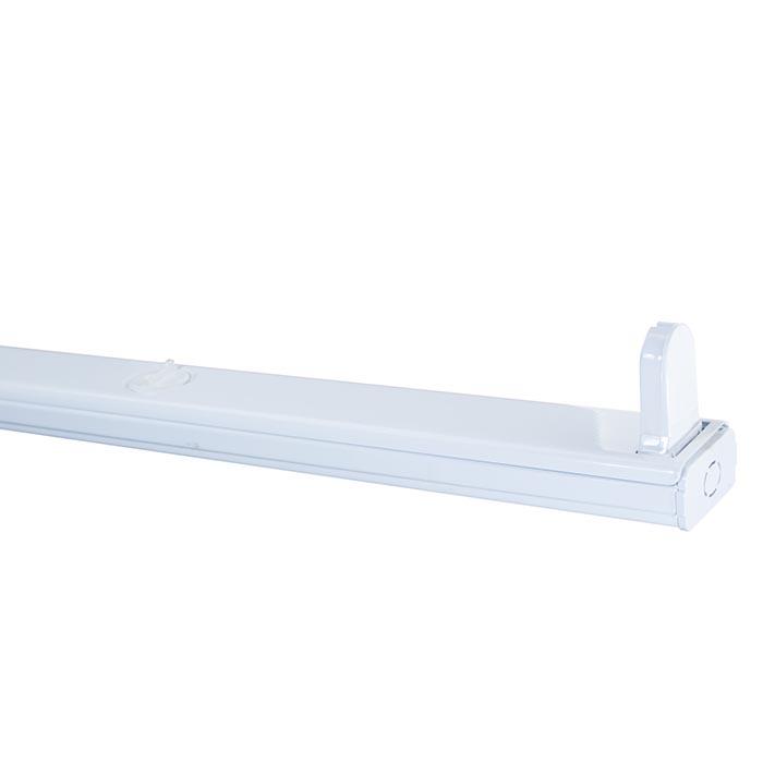 Máng LED TUBE M9