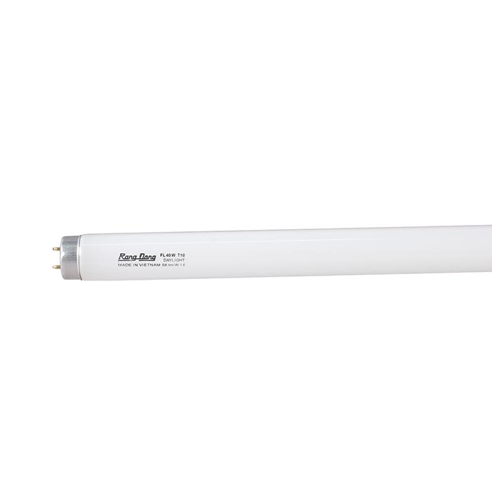 Bóng đèn Huỳnh quang T10