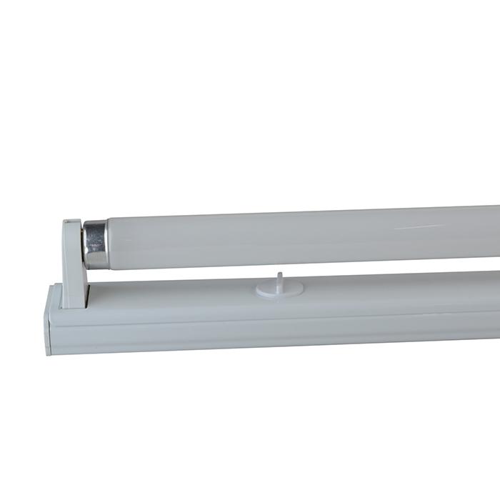 Bộ đèn huỳnh quang T8