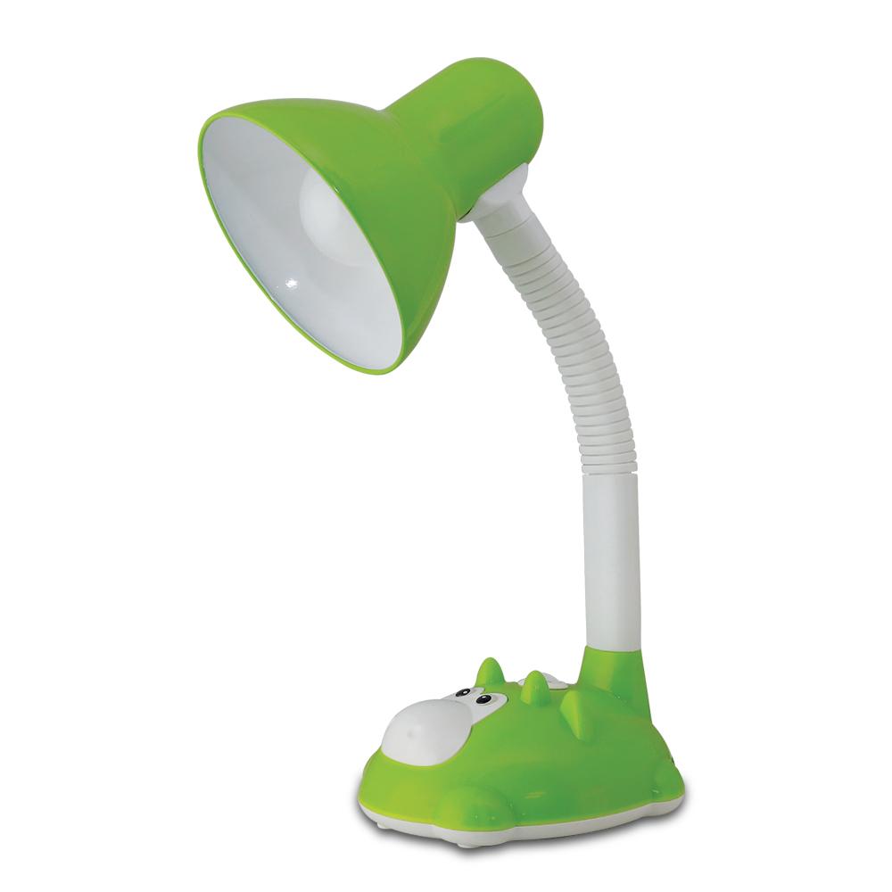 Đèn bàn LED 1