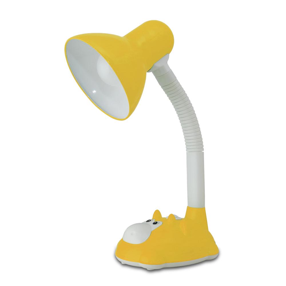 Đèn bàn LED 3