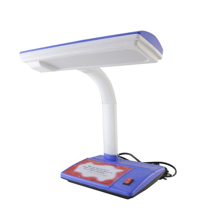 Đèn bàn Bảo vệ Thị lực