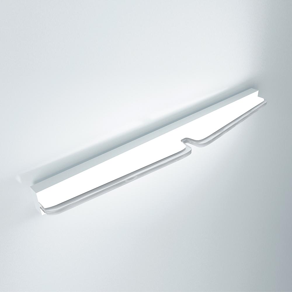 Đèn LED Chiếu gương 8W dự án