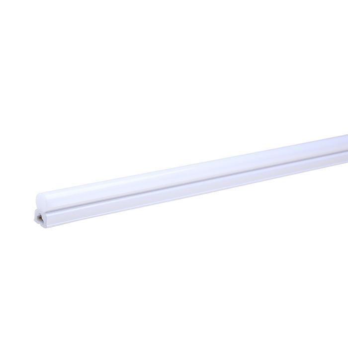 Bộ đèn LED Tuýp Đổi màu T5 1.2m 16w