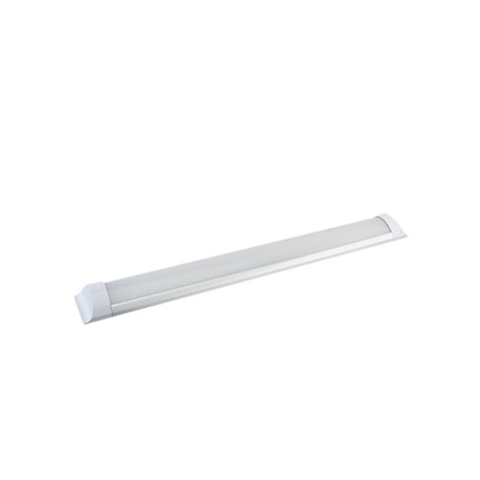 Đèn LED nổi trần M16 27W