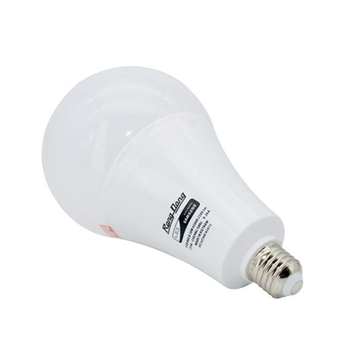 Bóng đèn LED BULB Tròn 30W 1