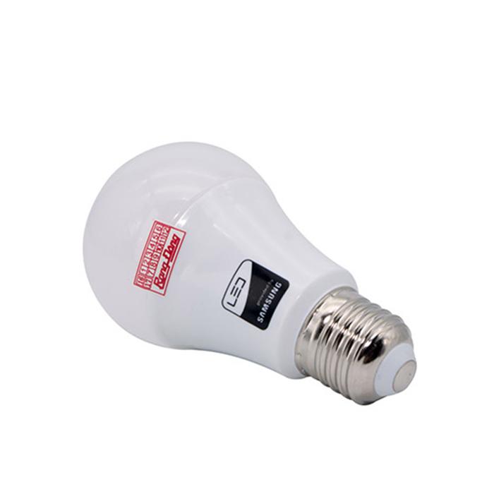 Bóng đèn LED BULB Tròn 7W 1