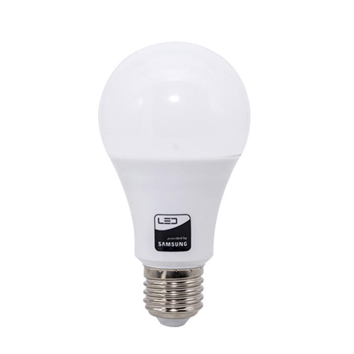 sản phẩm LED Rạng Đông sử dụng chip LED Samsung chất lượng cao