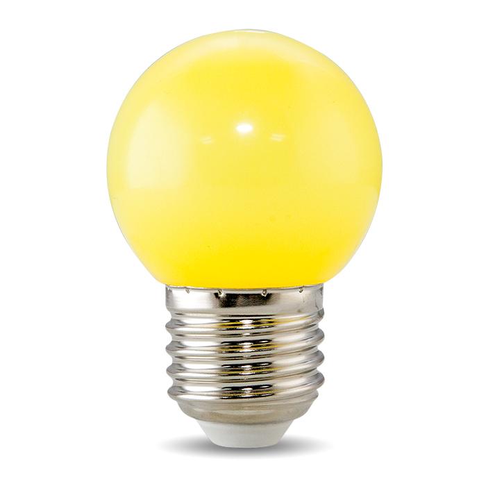 Mộng thấy đèn nhấp nháy có tốt không?