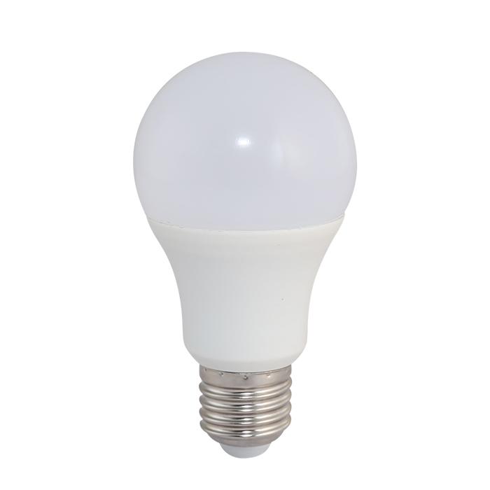 Bóng đèn LED BULB Đổi màu