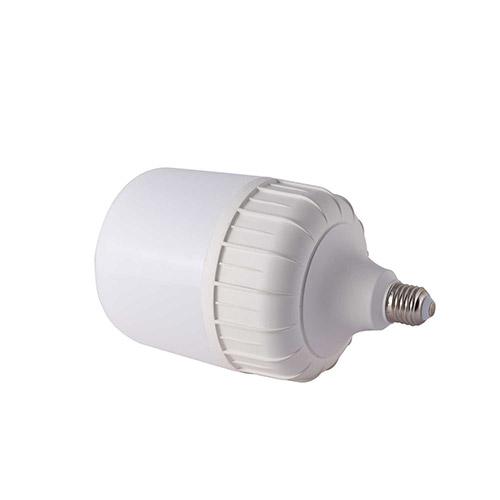 Bóng đèn LED BULB trụ 40W 2