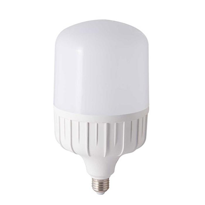 Bóng đèn LED BULB Trụ 50W