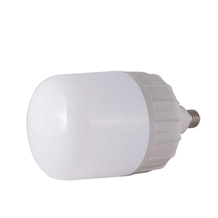 Bóng đèn LED BULB Trụ 50W 1