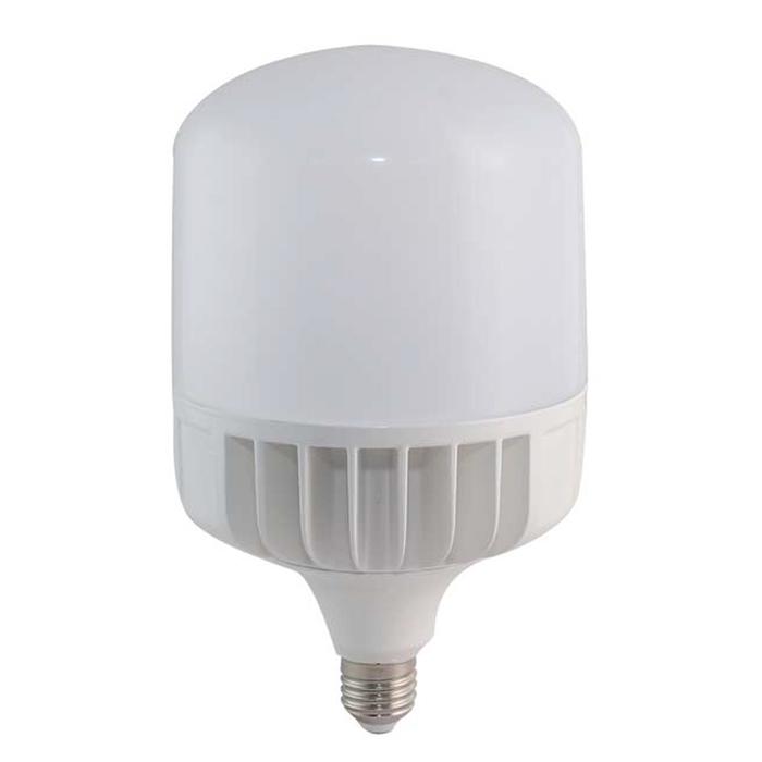 Bóng đèn LED BULB Trụ 60W