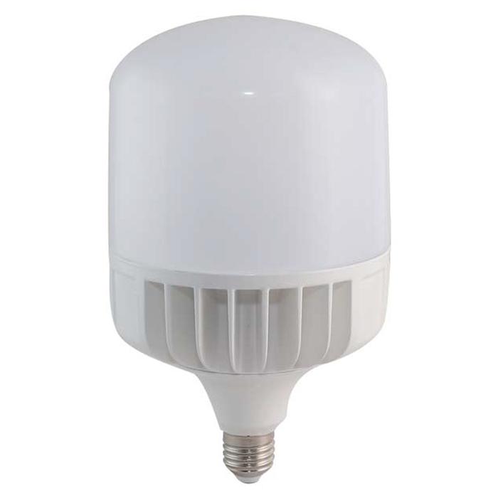 Bóng đèn LED BULB trụ 80W