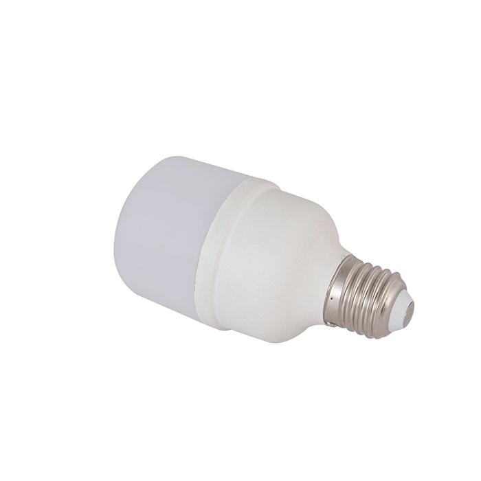 Bóng đèn LED BULB Trụ 10W 1