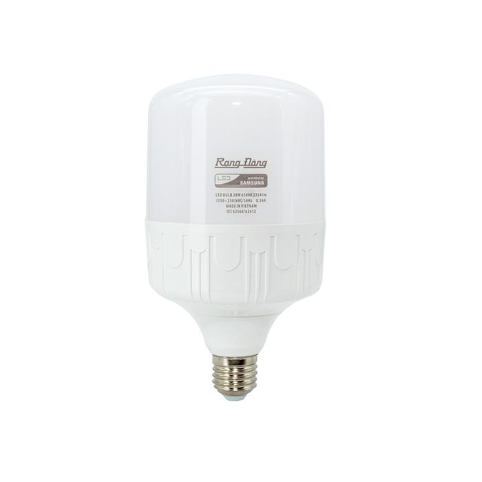 LED TR100N1/30W