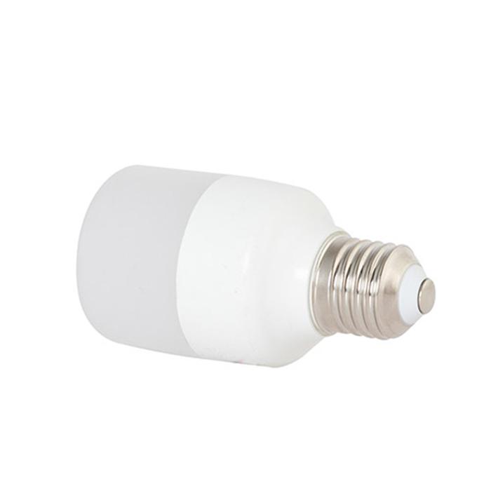 LED TR50N1/8W