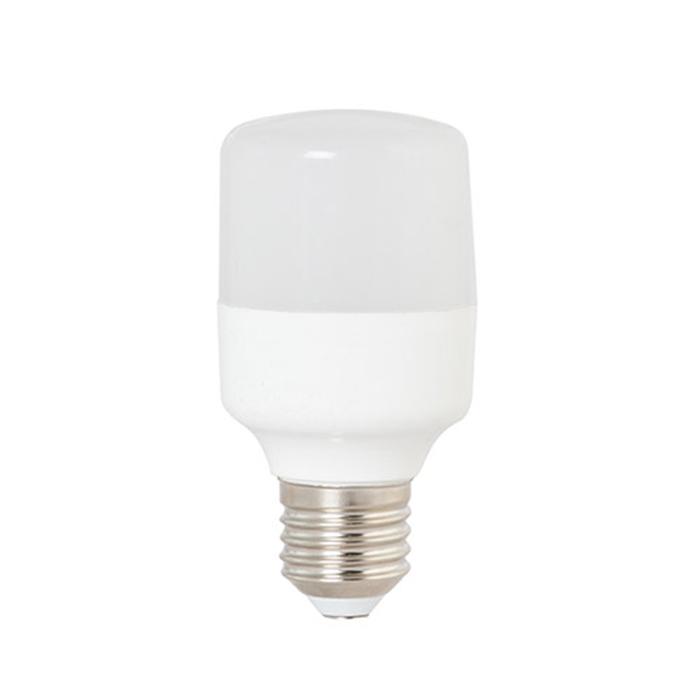 LED TR60N2/12W