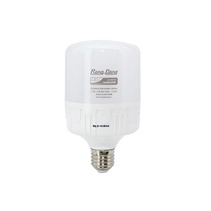 LED TR80N2/18W