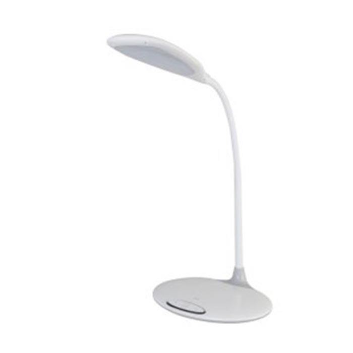 Đèn bàn LED cảm ứng