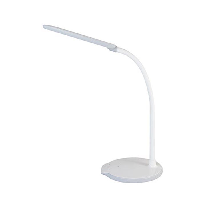 Đèn bàn LED cảm ứng 2