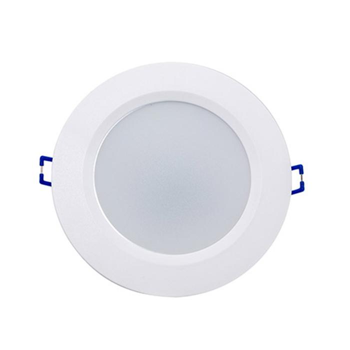 LED Downlight AT03L 110/7W
