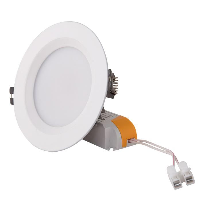 Đèn LED âm trần Downlight 90/9W