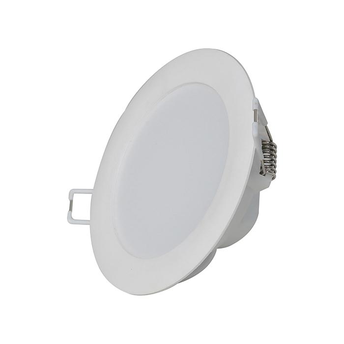 Đèn LED Âm trần Downlight 90/5W