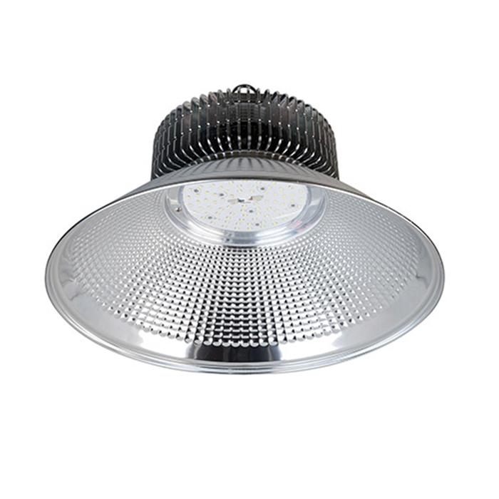 Đèn LED High Bay 430/100W dự án
