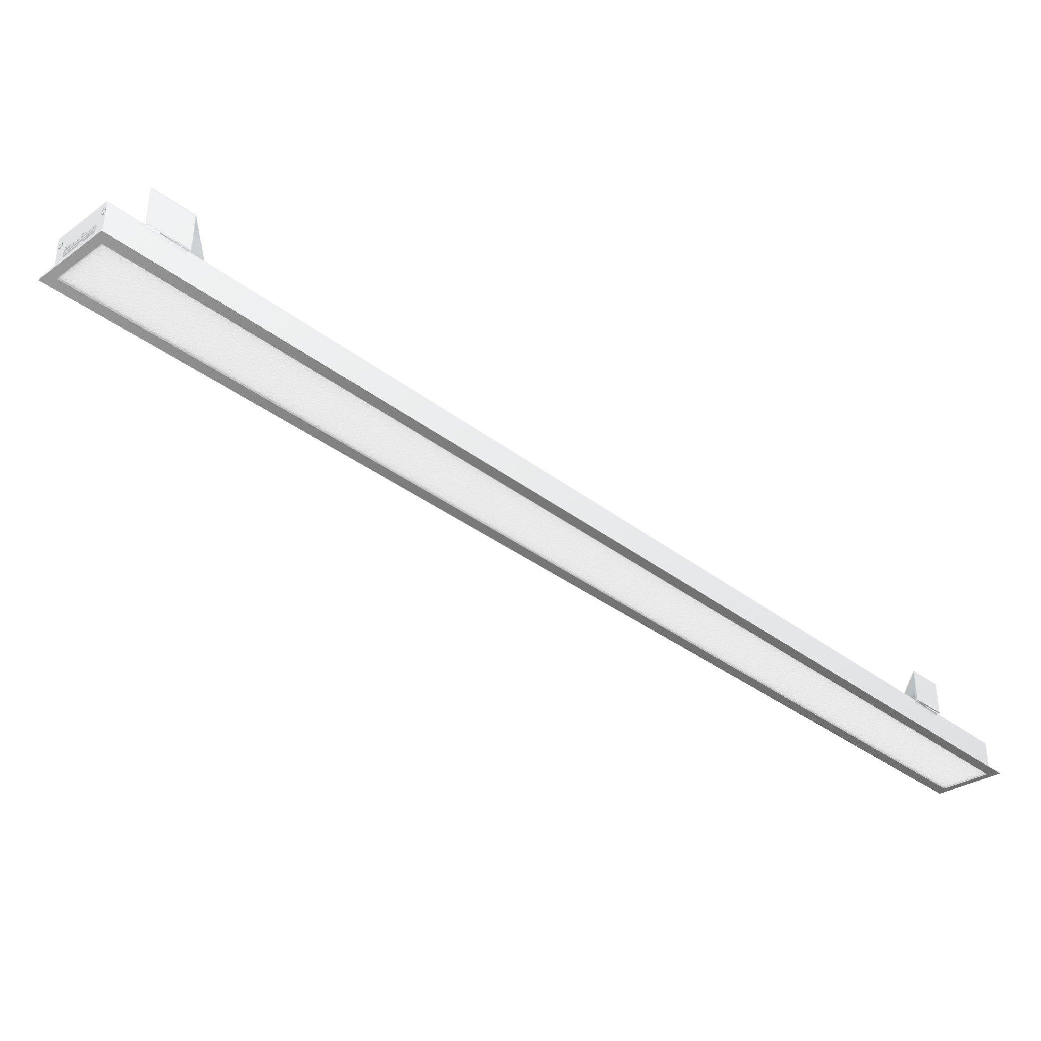 Đèn Led Linear 20W/m