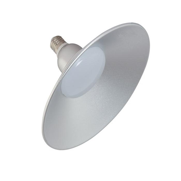 Đèn LED Lowbay ( nhà xưởng )