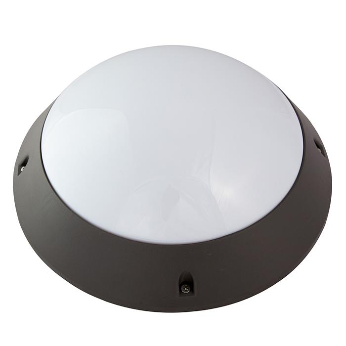Đèn LED Ốp trần Chống bụi 9W