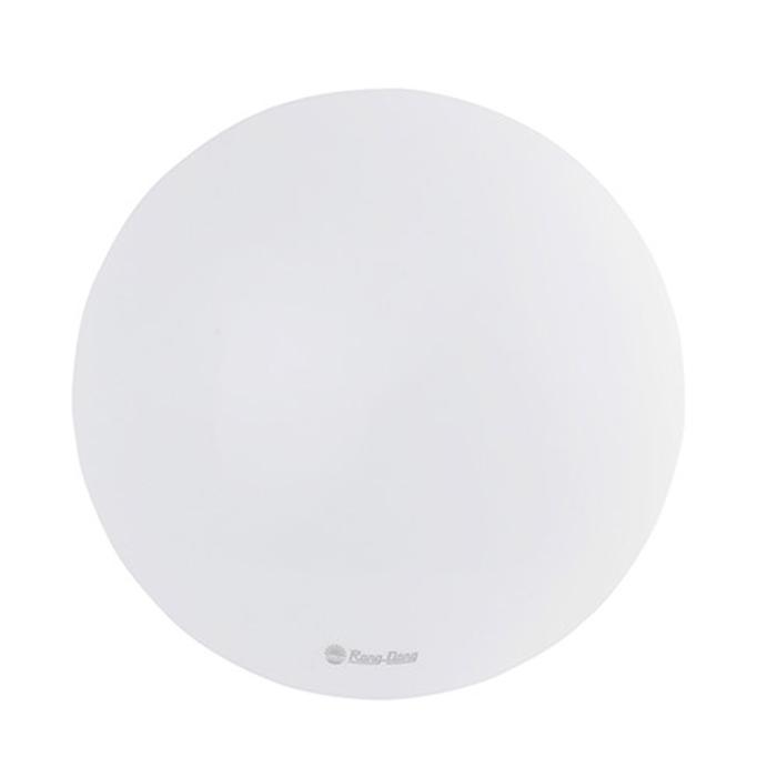 Đèn LED Ốp trần Tròn 270/14W